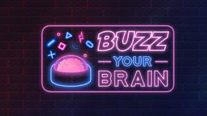 Logo_Buzz_Your_Brain
