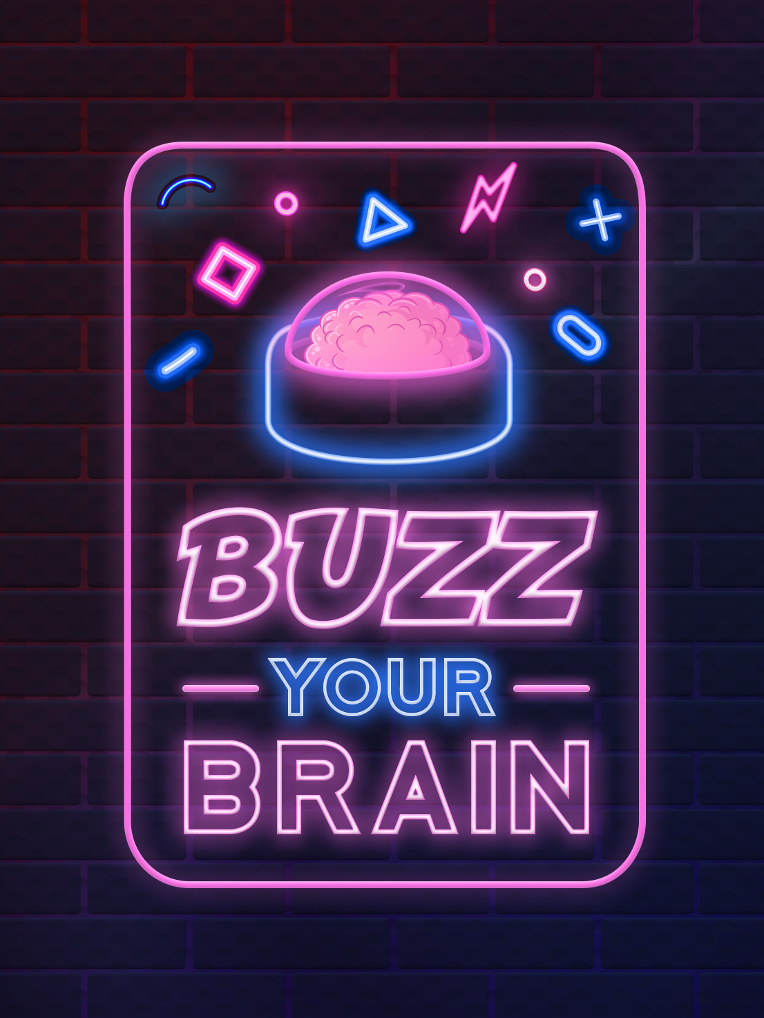 Logo_Buzz_Your_Brain_Vertical