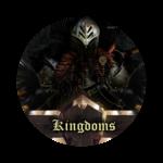 affiche Kingdoms